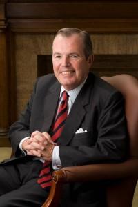 Thomas J Swan